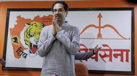 Maharashtra: Shiv Sena corners ally BJP on farm loan waiver