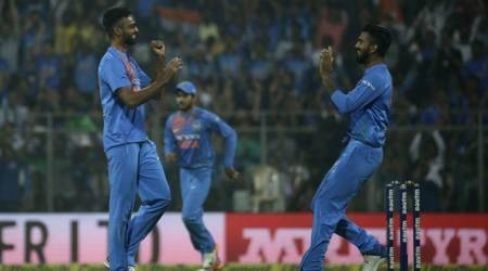 India vs Sri Lanka: IPL helped me get the confidence for international arena, says Jaydev Unadkat