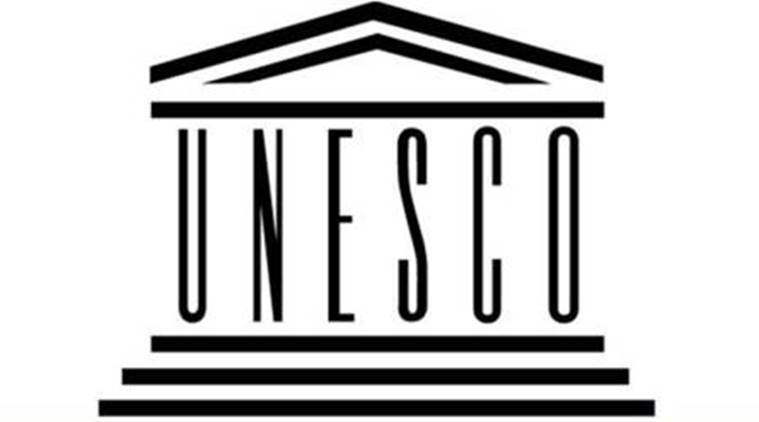 Unesco. Israel's withdrawal, Israel withdrawal, Audrey Azoulay, Unesco Director General Audrey Azoulay, World News, Latest World News, Indian Express, Indian Express News