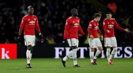 UEFA Champions League: Permutations ahead of final round for last-16qualification
