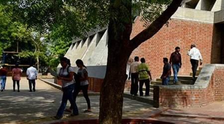 Ahmedabad University launches Centre for Environment &Energy