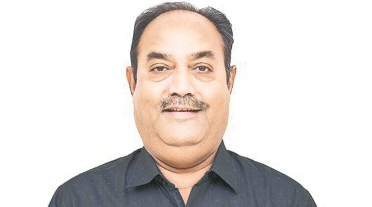 BJP MLA 'talks of corruption in party', audio clip goes viral