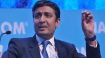Lifespan of skills shortened, learnability the only way forward: Rishad Premji