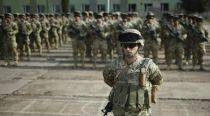 Transgender people can enlist in US military January1