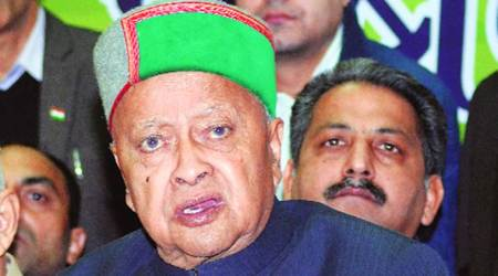Himachal Pradesh assembly elections: CM back after 12 days, says exit polls are unscientific, ban them