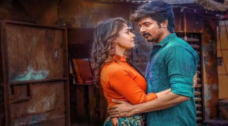 Velaikkaran movie review: This Sivakarthikeyan and Nayanthara starrer has its heart in the right place