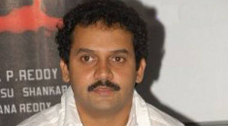 Bommarillu Comedian Vijay Sai Passed away in Hyderabad