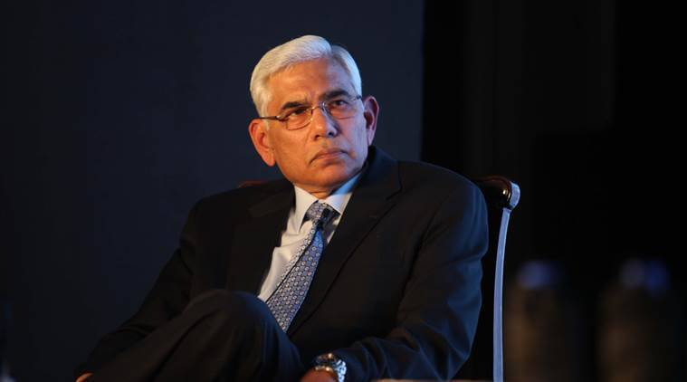 CoA headed by Vinod Rai focused on having more balanced itineraries for the Indian team.