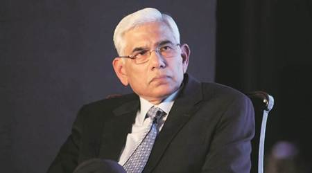BCCI Anti-corruption and security unit chief Neeraj Kumar set to get an extension, says Vinod Rai