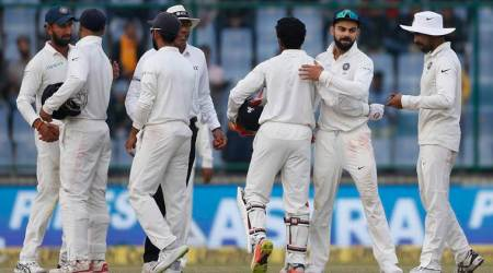 India vs Sri Lanka photos, Ind vs SL photos, Virat Kohli photos, Dhananjaya de Silva photos, Roshen Silva photos, Cricket photos