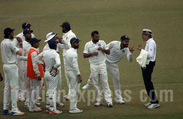 Virat Kohli photos, Kohli photos, India cricket team photos, India vs Sri lanka photo