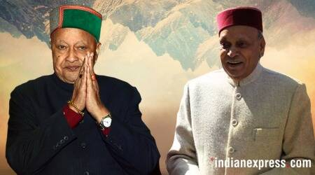 Himachal Pradesh Election Results 2017: Cakewalk for BJP as it wins 44 out of 68 seats; suspense over CMface