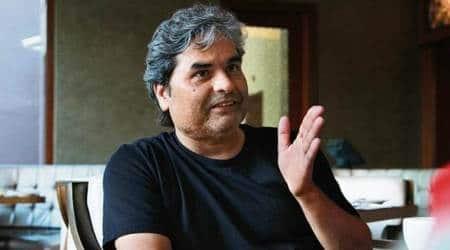 Vishal Bhardwaj: Cinema is a reflection of the filmmaker's innerbeing
