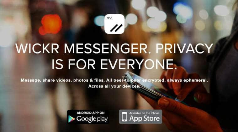Uber Waymo lawsuit, Uber executives encrypted messages, Wicker, Signal, Telegram, Snapchat, Uber self-driving cars, autonomous technology, Dara Khosrowshahi Uber, Anthony Lewandowski Otto, US judge William Alsup, data records