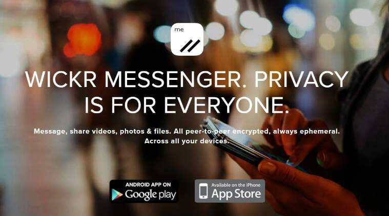 Uber executives found using encrypted messaging app, find