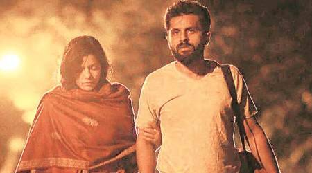 S Durga: Kerala High Court says CBFC can re-examine certificate