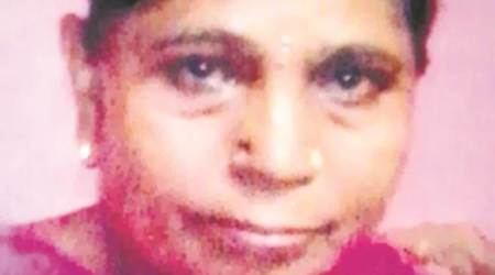 Made to work as slave in Saudi: Ludhiana woman in video