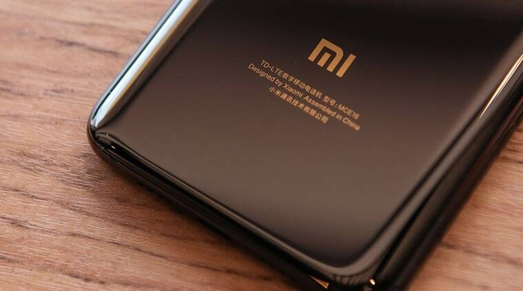 Xiaomi Mi 7, Mi 7, Xiaomi Mi 7 Face ID, Xiaomi Mi 7 facial recognition, Xiaomi Mi 7 release date, Mi 7 price in India, MWC 2018, iPhone X