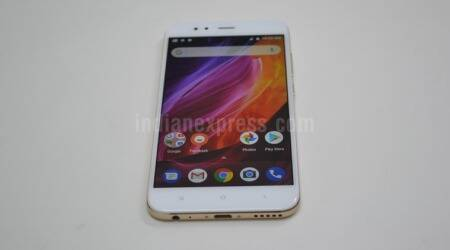 Xiaomi Mi A1 gets price cut, now at Rs 13,999 on Flipkart and Mi.com
