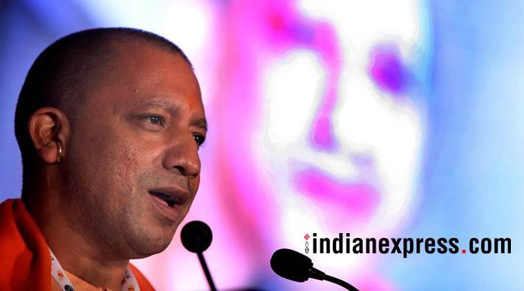 CM Yogi Adityanath for modern education in madrassas, Sanskrit schools