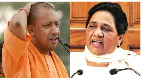 Vande Mataram versus Jai Bheem: BJP, BSP corporators in slogan match at oath-taking ceremony across UP