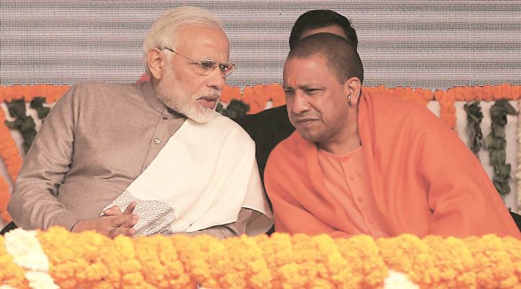 UP Lok Sabha bypolls: BJP banks on Modi-Yogi factor, Opposition on their 'failures'