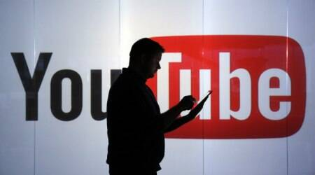 YouTube music service, Sony, Universal Music Group, paid music services, music online streaming, Apple Music, Spotify, music video rights, iTunes, Warner Music Group, Google's YouTube, Facebook, user-generated music videos, recording labels
