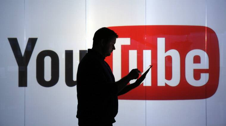 YouTube signs paid service agreements with Sony, Universal