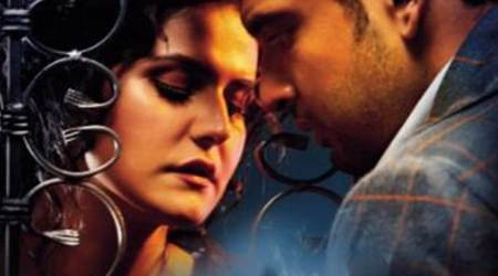 1921 box office collection day 3: Vikram Bhatt film does better than others, collects Rs 6.45 crore