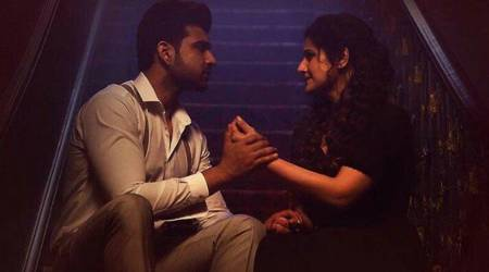 1921 box office collection day 2: Zareen Khan and Karan Kundrra starrer horror flick earns Rs 3.65 crore