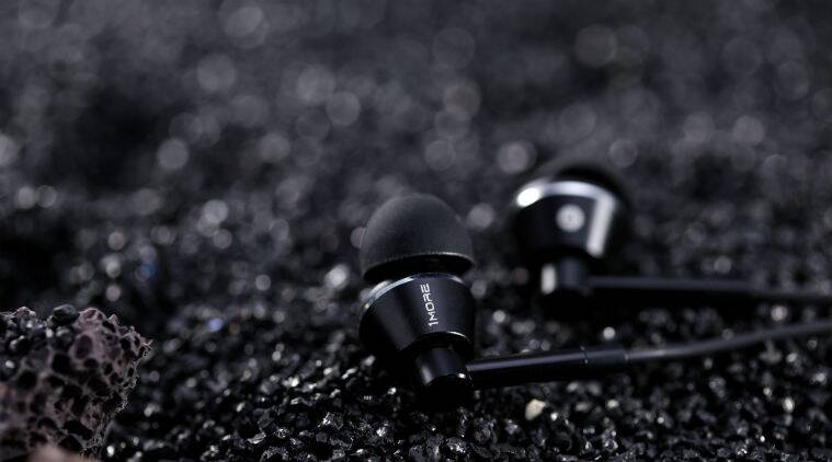 1More Dual Driver in-ear headphones launch, 1More Dual Driver in-ear headphones price, 1More Dual Driver in-ear headphones specifications, 1More Dual Driver in-ear headphones availability, 1More Dual Driver in-ear headphones features, 1More headphones