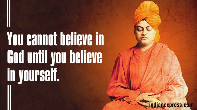 On Swami Vivekananda S 155th Birth Anniversary Here Are
