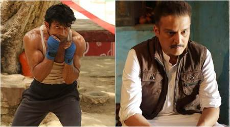 reasons to watch mukkabaaz