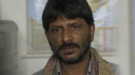 Mukkabaaz actor Rajesh Tailang: Godfathers may help, but one can't survive without talent inBollywood