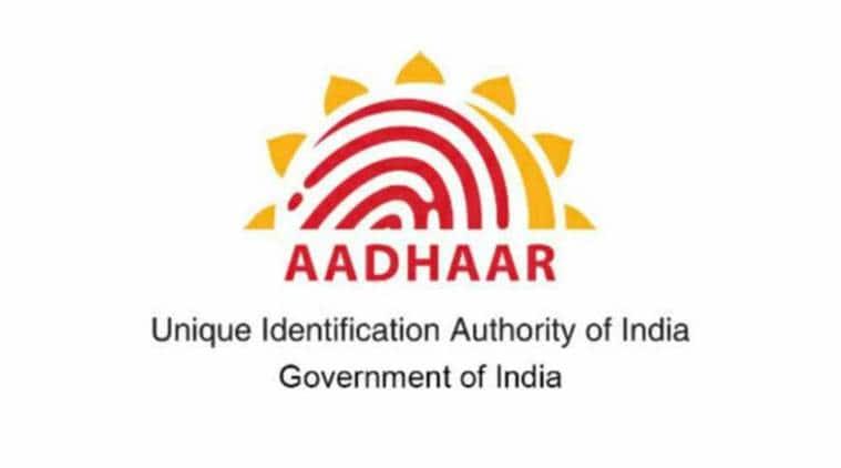 Aadhaar verdict: Ecosystem hit, govt thumbs up but fingers crossed in tech space