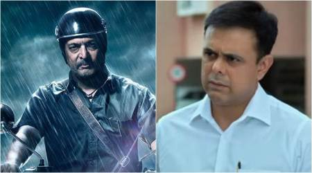 Aapla Manus trailer: Nana Patekar and Sumeet Raghavan promise mystery, fun and drama in this whodunnit