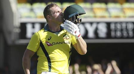 Australia vs England Live Score 2nd ODI: England need 271 to win at Gabba