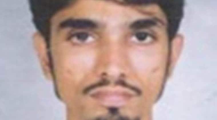 abdul subhan qureshi, key suspect in 2008 Gujarat blasts, wanted IM operative in gujarat blasts, maharashtra ATS
