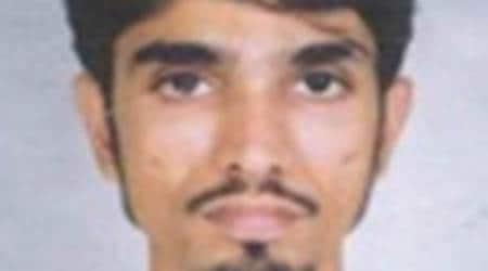 Key suspect in 2008 Gujarat blasts : ATS to seek custody of wanted 'IM operative' arrested inDelhi