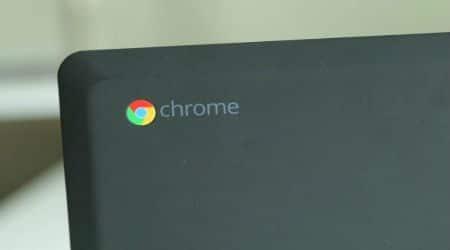 Acer Chrome OS tablet, Chrome OS tablet, Chrome OS Acer tablet, Bett show 2018, Chrome OS tablet leaks, Acer Chrome OS tablet release date