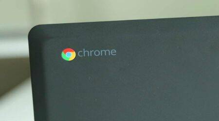 Acer Chrome OS tablet spotted in the wild, likely to launch soon