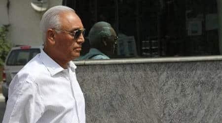CBI plea to quash bail infructuous: Ex-IAF chief SP Tyagi to DelhiHC