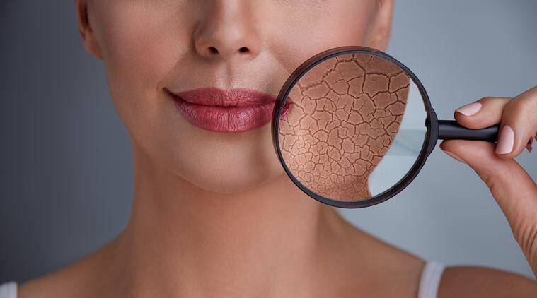 anit-ageing, anit-ageing protein, how to stop skin from ageing, side effects of face creams,