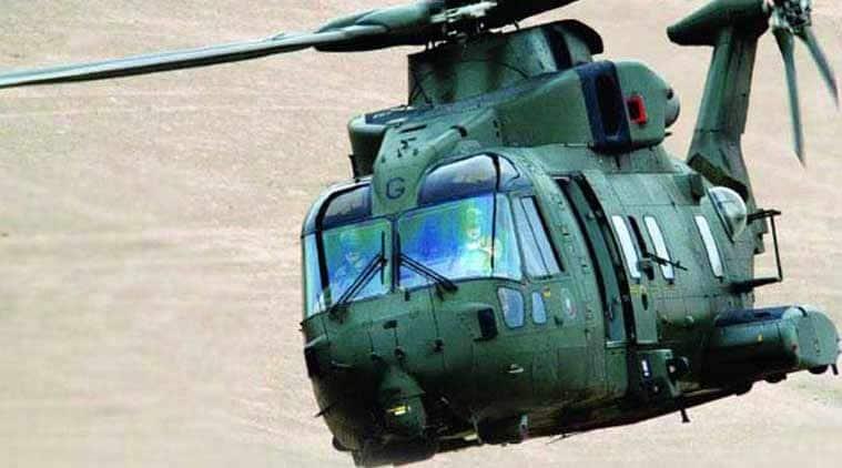 Agusta westland, VVIP chopper scam, Giuseppe Orsi, Bruno Spagnolini, VVIP chopper deal, CBI, orsi acquittal, Finmeccanica CEO, Agusta Westland helicopters,