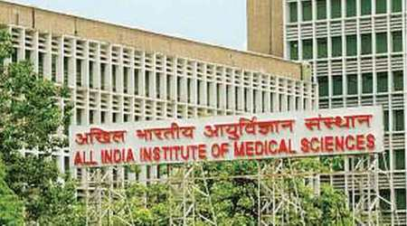 Amid harassment claims, AIIMS debars professor from guiding students