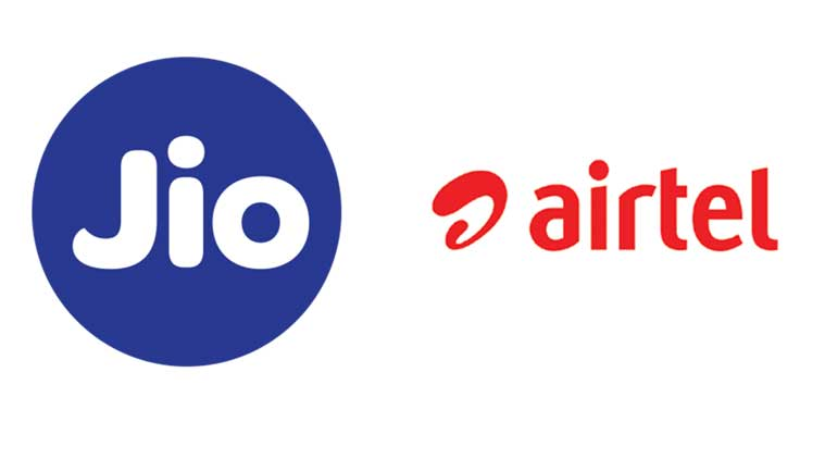 Airtel, Idea Shares Hit After Reliance Jio's Surprise Republic Day Offer