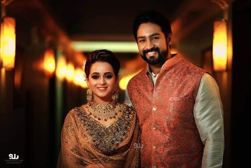 Mammootty Prithviraj Jayaram Manju Warrier And Rima Kallingal