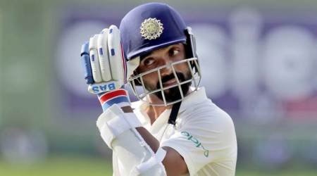 I don't like sledging and car horn honking, says Ajinkya Rahane
