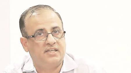 Mumbai Municipal Commissioner Ajoy Mehta should apologise: Ex-CIC