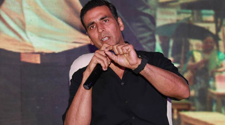 Padman new song: Saale Sapne is all about following your dreams